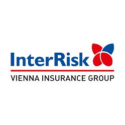 inter_risk